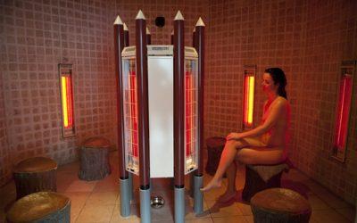 infrarood_sauna