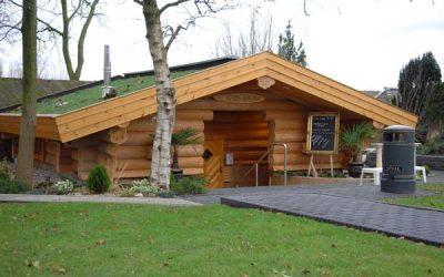 kelo_sauna