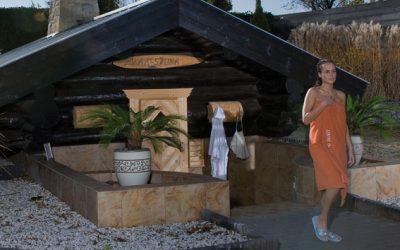 maa_sauna