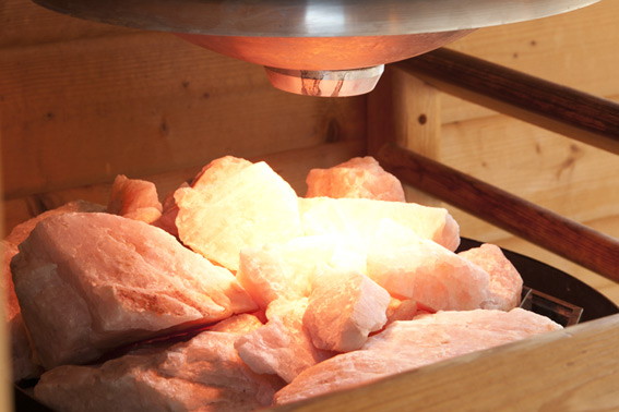 rozenkwartet_sauna