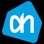logo_albert_heijn