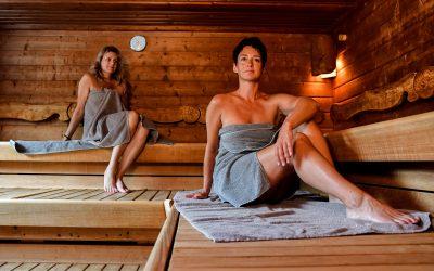 Sauna_CentreduLac