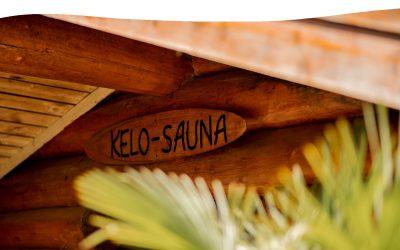 Kelo_sauna_Revieuw_CDL_2